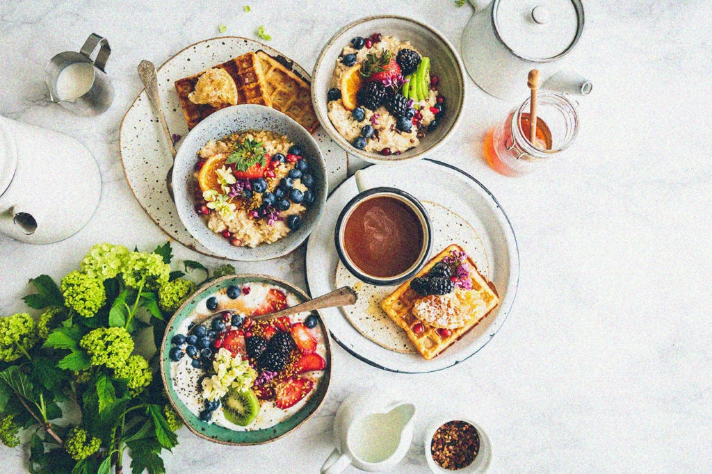 5480 breakfast brooke lark unsplash