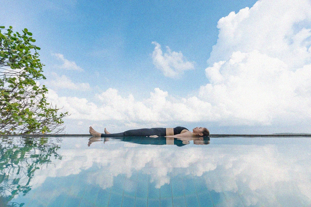 6453 shavasana GettyImages