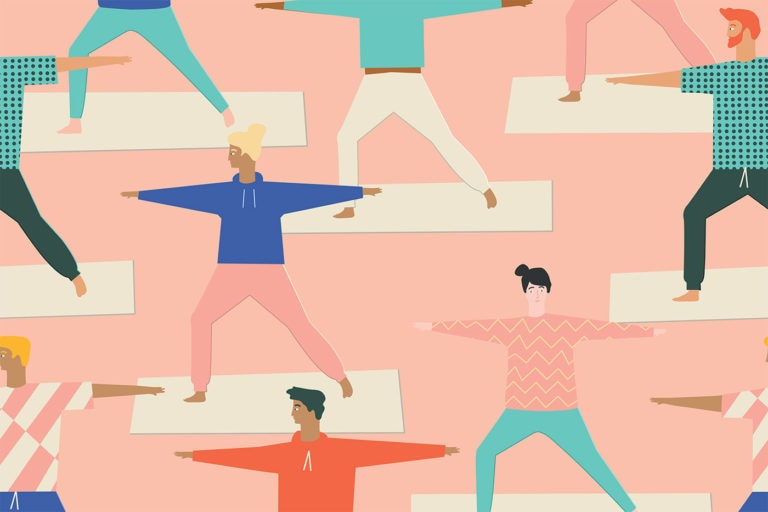 11517-yoga-apps-GettyImages-928037084