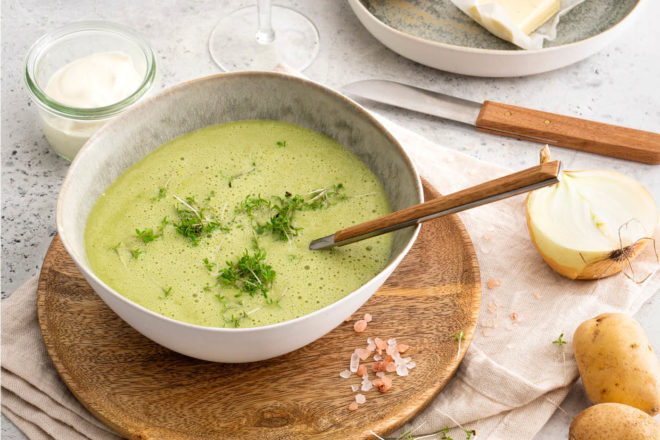 16958-matcha-kresseschaum-suppe
