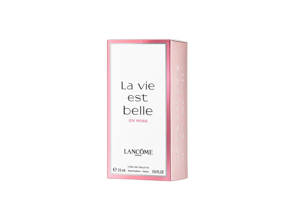 Lancome-Fragrance-La-Vie-Est-Belle-En-Rose-Happiness-Shot-15ml
