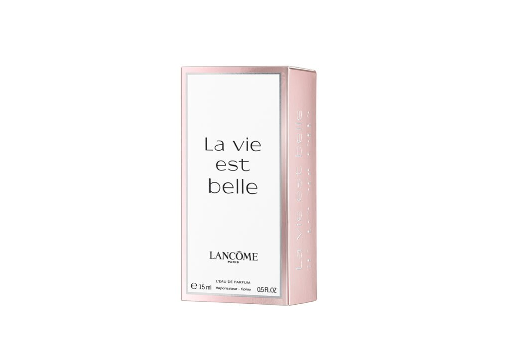 Lancome-Fragrance-La-Vie-Est-Belle-Happiness-Shot-15ml