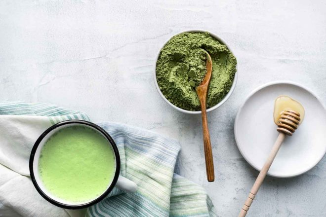 20467-matcha-GettyImages-908553106