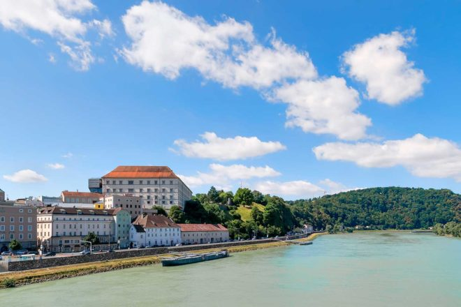 20919-Linz-GettyImages-509479000