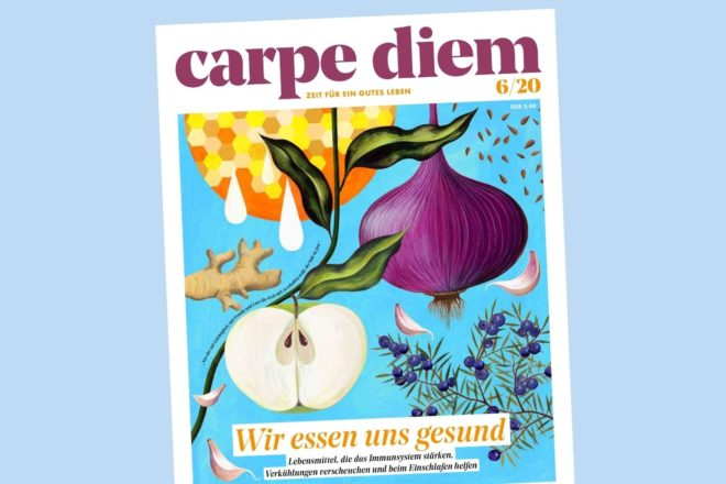 Website neues Cover  (2)